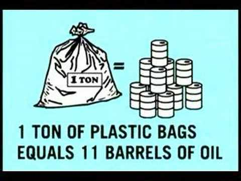 facts about plastics Industrial hemp makes a better plastic than petroleum, it is bio-degradable and grows in all fifty states all the bad about plastics filling land fills and killing fish and other wild life would be eliminated if we used hemp for plastic.