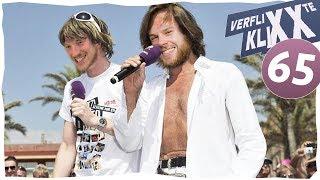 Verflixxte Klixx Staffel 2 mit Lars Paulsen und Florentin Will #65