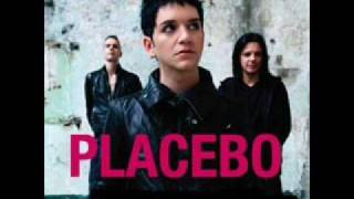 Placebo / Where is my mind