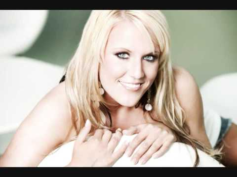Cascada - Evacuate the Dance Floor (Extended Mix, HQ Quality) 320kbps
