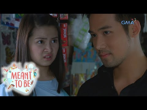 Meant to Be: Full Episode 34