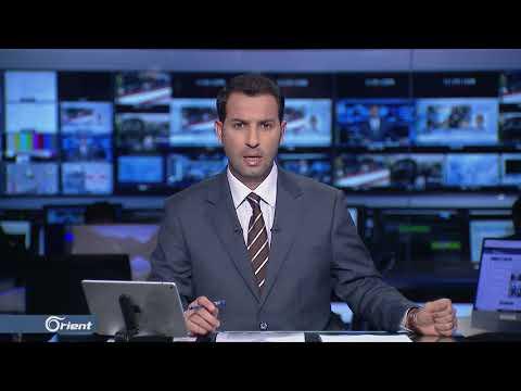 ميليشيا حزب الله تعتقل لاجئين سوريين وتسلمهم لنظام الأسد  - 13:53-2018 / 11 / 8