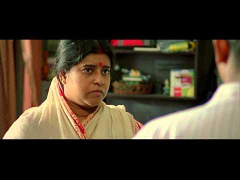 S.H.O.R.T.S | Official Trailer | Nawazuddin Siddiqui | Huma Qureshi | Richa Chadda | Vineet Singh