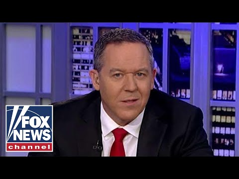 Gutfeld: The left