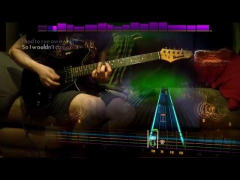 Rocksmith 2014 - DLC - Guitar - Mötley Crüe