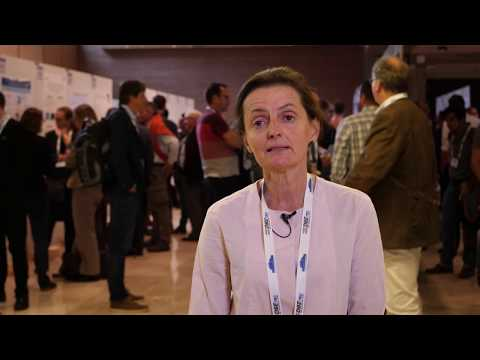 7th Clay Conference 2017 in Davos, statement by Dr. Maria Victoria Villar
