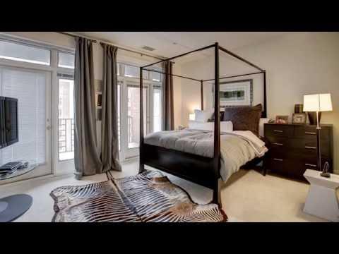2401 Pennsylvania Avenue Residences Washington DC