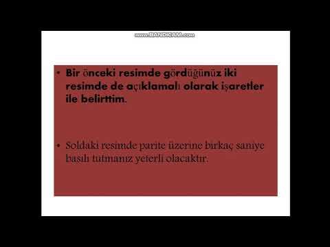 Forex Tp Sl Sıfırdan Egitim Bs Fx Türkiye