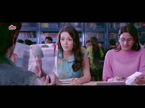 Aashiqana aalam hai ishq nibha ja.. || whatsapp status video