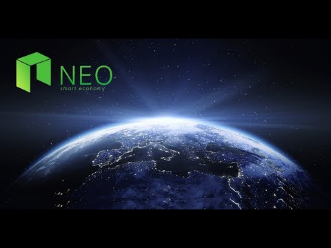 Cryptocurrency neo vs cryptocurrency neo