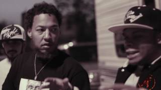 dutch on jay z jay z used to come to the city and look for us allflamerz exclusive pt 1