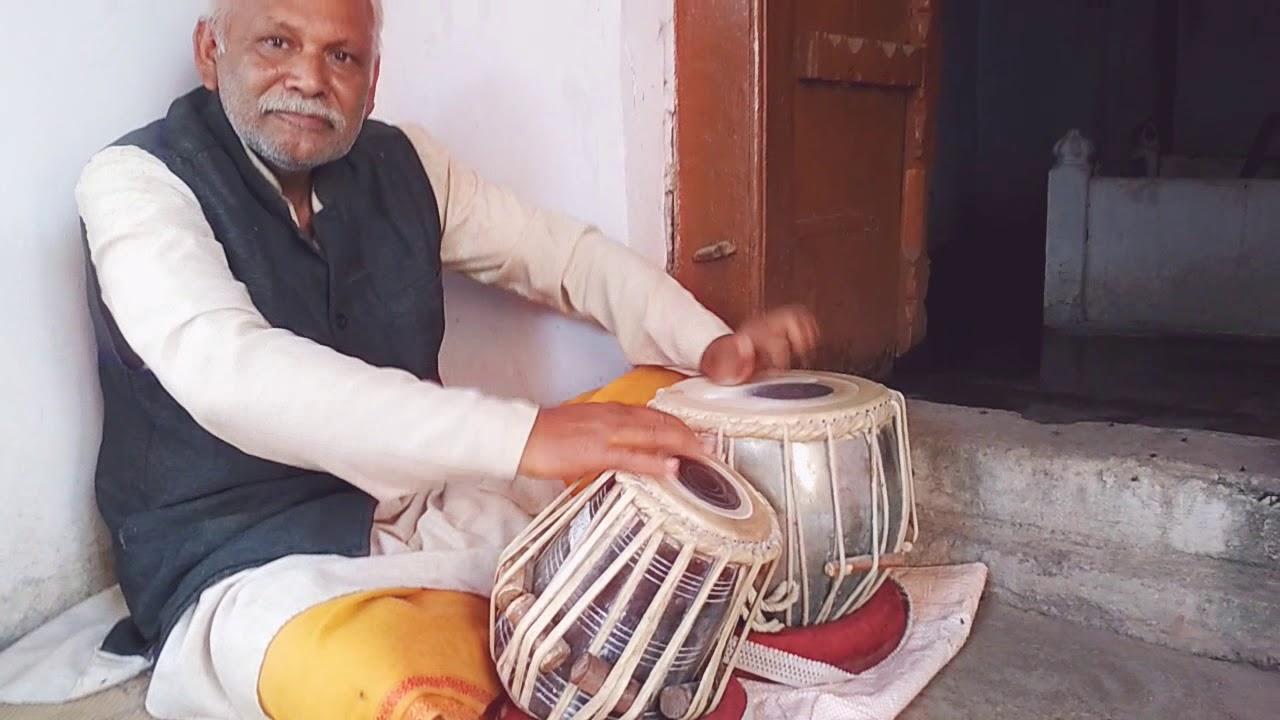 vikram shankar pandit
