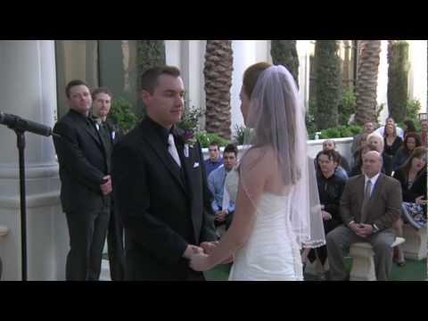 Val And Jamie Wedding Hd Youtube