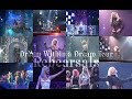 Capture de la vidéo Britney Spears - Dream Within A Dream Tour (Dress Rehearsals)