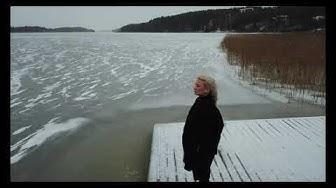 Juha Tapio - Rakastettu (Cover by: Jessica Uussaari)