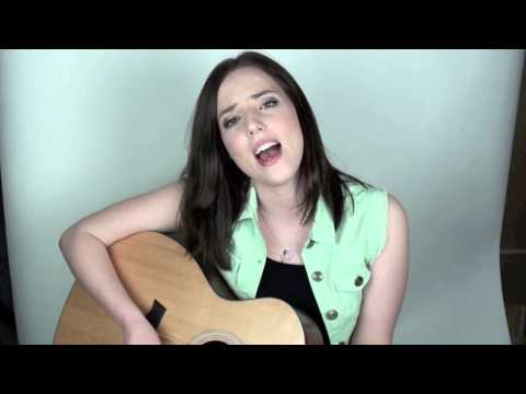 People like us - Kelly Clarkson (Cover by Michala Todd)