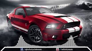 Car Music Mix 2018 🔥 Best Remixes Of EDM Popular Songs NCS Gaming Music 🔥 Best Music 2018 #17