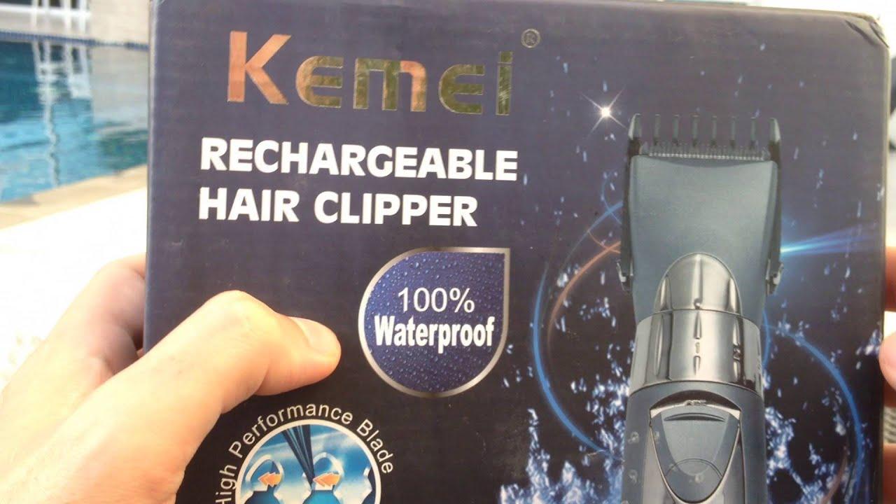 Купить триммер для стрижки волос braun bt 5030 с бесплатной доставкой в официальном магазине техники braun. Скидки, акции, подарки. Заказ по.