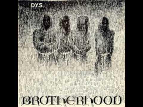 DYS-Brotherhood