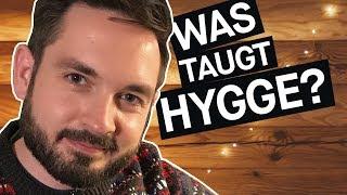 Hygge-Experiment: Mit 1000 Euro zum Hygge-Wohnzimmer – geht das? || PULS Reportage
