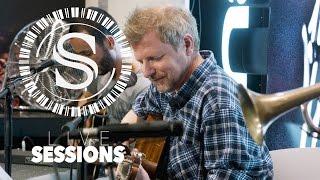 Sandy Kilpatrick - Where The Wild Horses Roam - SoundSpread™ Live Sessions
