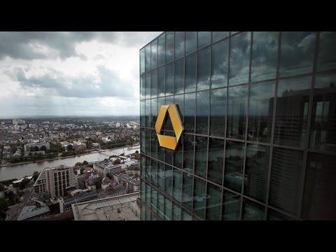 Deutsche Unternehmen im Griff von US-Behörden | Panorama 3 | NDR