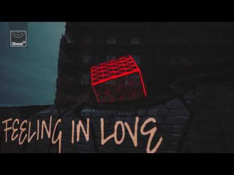 BLISS - I Wanna Feel (ft. Fem Fel) (Lyric Video) mp3