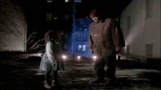 Ghostface Killah feat. Raekwon - Motherless Child | *Best Quality* (1996)