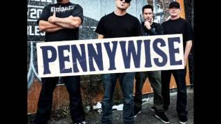 PENNYWISE - I CAN REMEMBER (LYRICS)