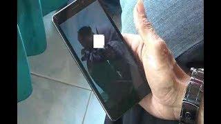 Video www.pojokpitu.com : Warga Jember Resah Beredar Video Porno Melalui Whatsapp download MP3, 3GP, MP4, WEBM, AVI, FLV Juni 2018