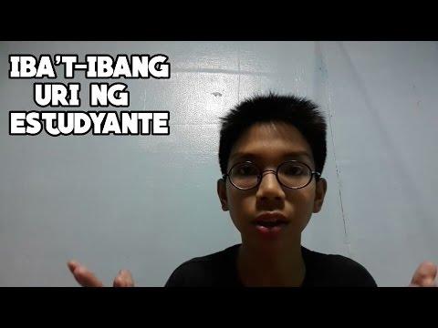 IBA'T - IBANG KLASE NG PANGUNGUTANG! from YouTube · Duration:  4 minutes 58 seconds