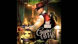 French Montana - If You Want It (f/ Kola)