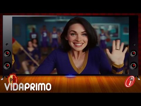 Me Gustas Tu - Alexis Y Fido Ft. Yomo (Official Video)