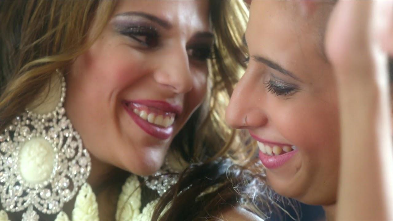 Carmen Y Lola Trailer Oficial Estreno 7 De Septiembre Youtube