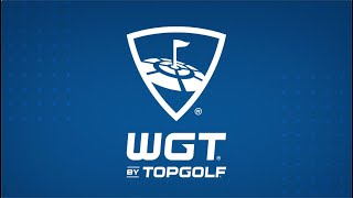 Your Favorite Free Golf Game | WGT Golf by Topgolf screenshot 2