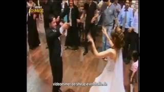 Kurdish Wedding, kurdische Hochzeit  داوەت  BONN  #1 GERMANY