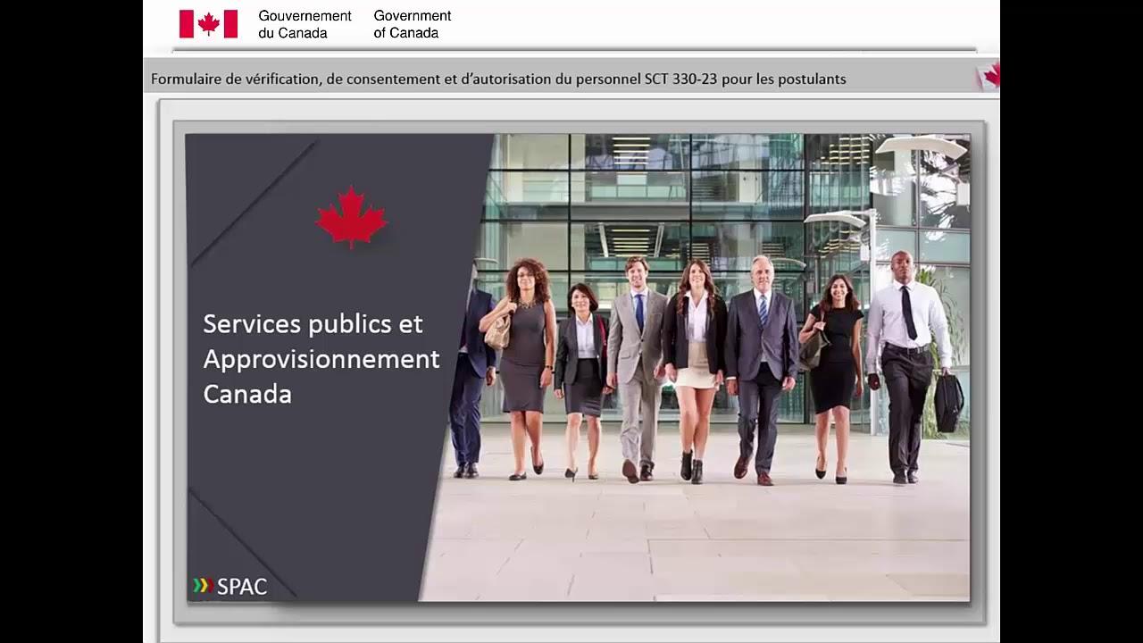armée de datation site Canada Speed datation Lansdale PA