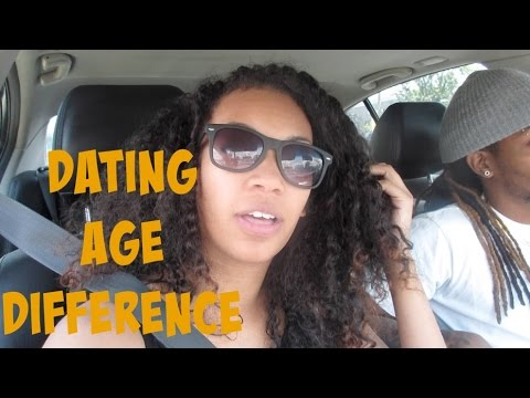 Dating Age Difference? Embarrassing Or Not? from YouTube · Duration:  1 minutes 5 seconds