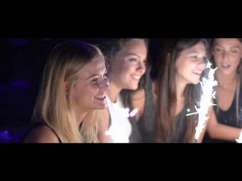 Francesca +18 Just Cavalli | Official aftermovie
