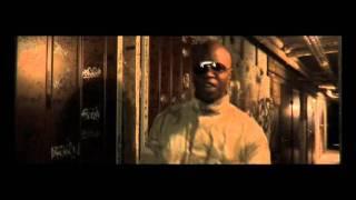 Smoker - La roue tourne (2007)
