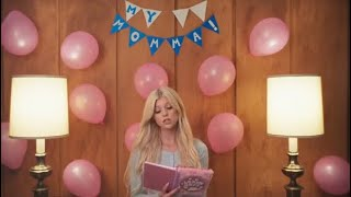 Loren Gray - My Story (lyrics)