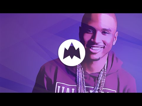 Trey Songz | Slow Motion Remix | RnBass 2016 | FlipTunesMusic™