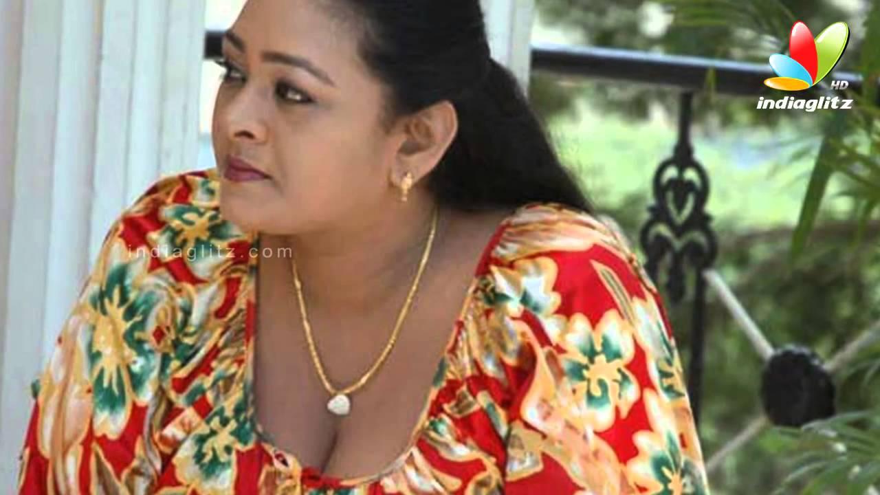 Shakeela Wants To Take Revenge On Her Family Hot Tamil Cinema News