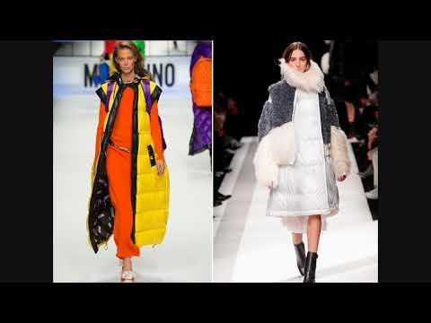 В сезоне осень-зима 2015-2016 необыкновенно актуальны морские тематики. Именно поэтому пальто в виде бушлатов присутствуют в коллекциях многих именитых брендов – chloe, dsquared2. На показах можно увидеть двубортные пальто черного цвета с золотым декором на рукавах. Также модельеры.