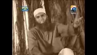 Aiy Taiba Naat by Junaid Jamshed - YouTube.flv