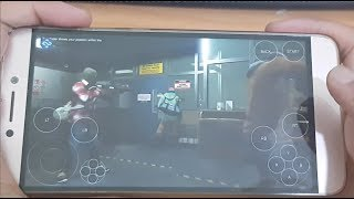 GTA V Android - GTA 5 Mobile - Download GTA V On Android (iOS and Android)