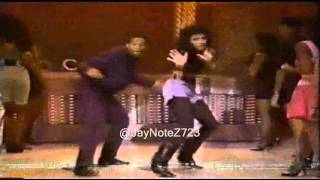 Soul Ii Soul Back To Life Soul Train Line October 21, 1989 X.mp3