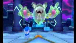 Let's Play PokePark 2 Wonders Beyond- Episode 25 Darkrai's Decision (Finalee)
