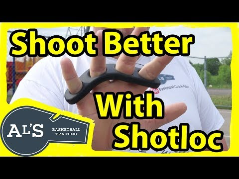 basketball-shotloc-review-|-how-to-shoot-a-basketball-better