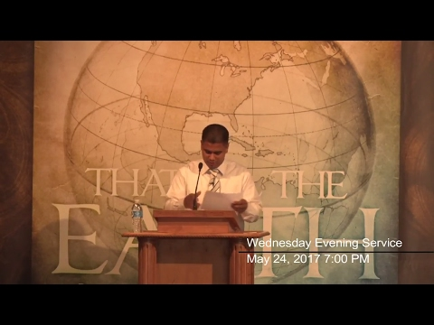 Leviticus 10: Obedience to God and People Skills (Pastor Roger Jimenez | VBC Sac, CA)